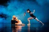 Tanecbook