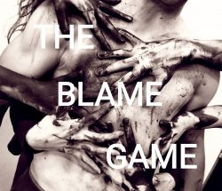 The Blame Game - online